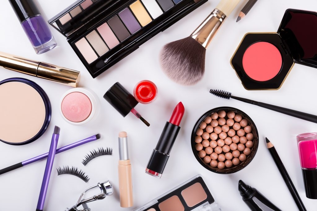 Top 6 Best Cosmetics Products You Need to Know